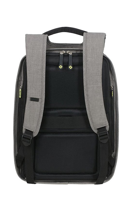 Samsonite Securipak KA6001 cool grey