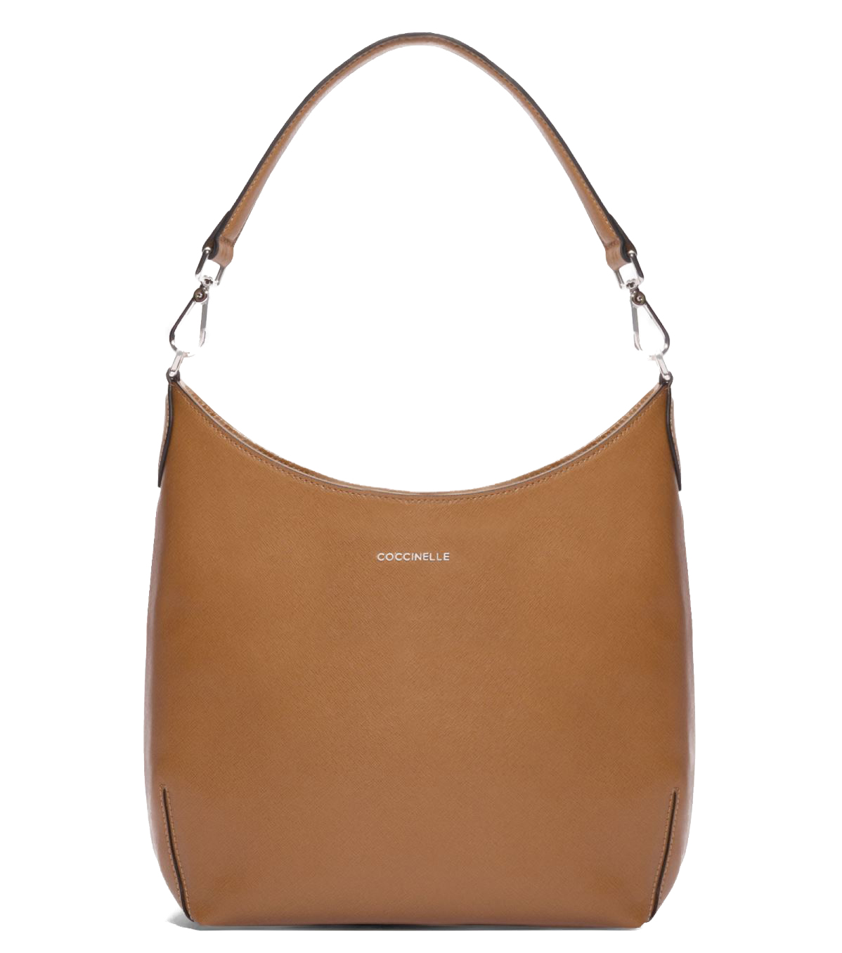 Coccinelle Yamilet BB0 130101 cuoio