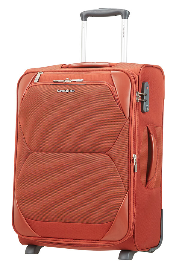 Samsonite Dynamore CH4002 burnt orange