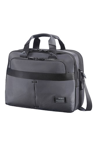 Samsonite Cityvibe 42V006 ash grey