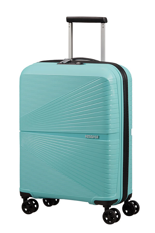 American Tourister Airconic 88G001 purist blue