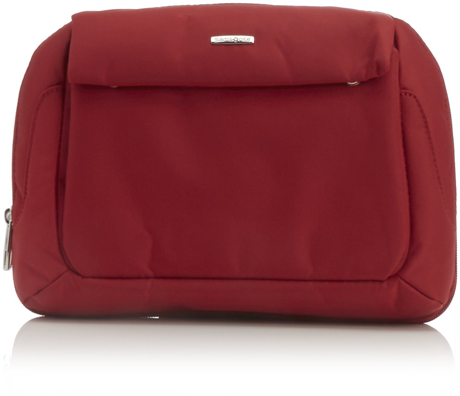 Samsonite Cosmetic cases 27V003 chili red