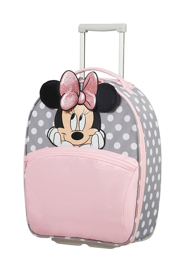 Samsonite Disney Ultimate 2.0 40C004 Minnie Glitter